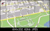 Google Maps 5 auch als offline Navi-google-maps-5.jpg