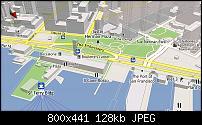 Google Maps 5 auch als offline Navi-google-maps-5-5.jpg