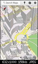 Google Maps 5 auch als offline Navi-google-maps-5-4.jpg