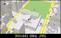Google Maps 5 auch als offline Navi-google-maps-5-3.jpg