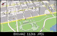 Google Maps 5 auch als offline Navi-google-maps-5-2.jpg