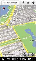 Google Maps 5 auch als offline Navi-google-maps-5-1.jpg