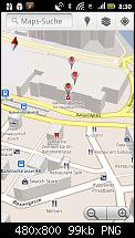 Google Maps 5 auch als offline Navi-gm5_02.png