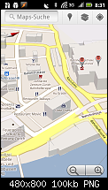 Google Maps 5 auch als offline Navi-gm5_03.png