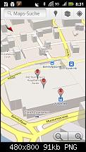 Google Maps 5 auch als offline Navi-gm5_04.png