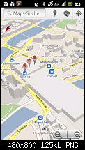 Google Maps 5 auch als offline Navi-gm5_05.png