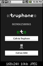 Truphone Anywhere - VoIP App für Android-truphone-android.jpg