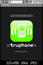 Truphone Anywhere - VoIP App für Android-truphone-android-2.jpg