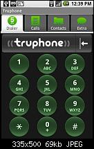 Truphone Anywhere - VoIP App für Android-truphone-android-3.jpg