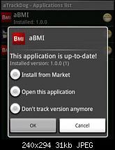 aTrackDog - immer die neuste Softwareversion auf Android-app_options.jpg