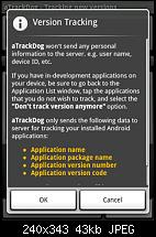 aTrackDog - immer die neuste Softwareversion auf Android-tracking_notice.jpg