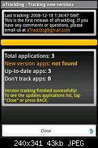 aTrackDog - immer die neuste Softwareversion auf Android-tracking_done.jpg