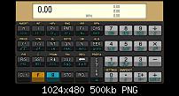 HP Taschenrechner: Quick 10B Finance-hp12c.png