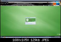 Remote Web Desktop-loginscreen.jpg