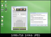 Remote Web Desktop-screenshotmode.jpg