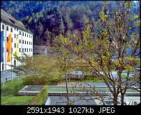 HDR-c360_2011-04-16-15-37-18.jpg