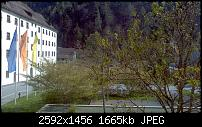 HDR-2011-04-16_15-40-13_211.jpg