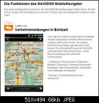 Navi mit Staumelder/umfahrung-navigon-traffic-live.jpg