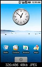 Vergleichbare Apps bei Android?-capture3.jpg