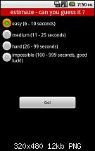 Estimaze - einfaches Schätzspiel-ss-0-320-480-160-1-e8bca28288dd3f98ce6bf22274a6977be394a1b0.png