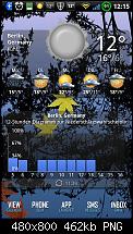Original iphone Wetter App für ANDROID?-screenshot_21.png