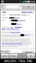 Problem mit Terminen in GMail App-termineinladung.png