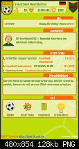 Kick it out! Das Multiplayer Fußball Manager Spiel für Android.-kio3mainpage.png