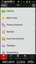 Navigation Copilot Live 9 Premium-sc20110703-085956.jpeg