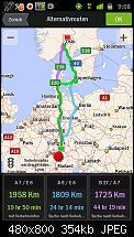Navigation Copilot Live 9 Premium-sc20110703-090831.jpeg