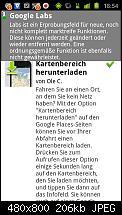 Google Maps 5.7 mit Offline Navi Funktion-labs.jpeg