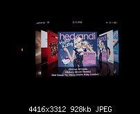 Musikprog. welches die Cover so schön darstellt wie bei Iphone-itunes-iphone-fix-songs-fixed.jpg