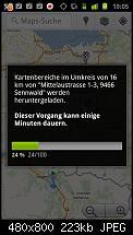 Google Maps 5.7 mit Offline Navi Funktion-sc20110706-190529.jpeg
