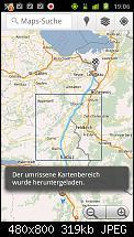 Google Maps 5.7 mit Offline Navi Funktion-sc20110706-190641.jpeg