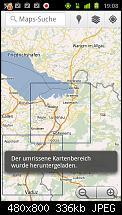 Google Maps 5.7 mit Offline Navi Funktion-sc20110706-190800.jpeg