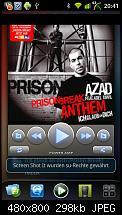Musikprog. welches die Cover so schön darstellt wie bei Iphone-poweramp.jpeg
