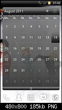 Kalender Widget von der Optik wie das Widget von Launcher Pro?-sc20110814-214232.png