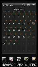 Kalender Widget von der Optik wie das Widget von Launcher Pro?-calendar.jpg