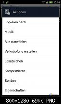 [Howto][kostenlosen ES Datei Explorer auch als einen Root Explorer nutzen]-20.png