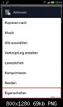 [Howto][kostenlosen ES Datei Explorer auch als einen Root Explorer nutzen]-20a.png