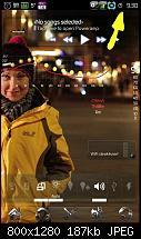 Sanfter Wecker und die statusbar Icons-uploadfromtaptalk1331892478327.jpg