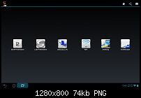 PowerPoint OpenOffice Remote-step_5_tablet.png
