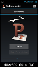 PowerPoint OpenOffice Remote-step_7.png
