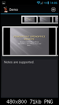 PowerPoint OpenOffice Remote-step_9.png