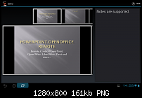 PowerPoint OpenOffice Remote-step_9_tablet.png