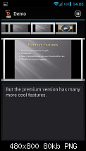 PowerPoint OpenOffice Remote-step_11.png