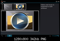 PowerPoint OpenOffice Remote-step_12_tablet.png