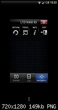 Samsungs SmartView auf dem HTC One X-2012-05-18_19-33-18.png