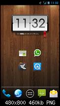 App gesucht und gefunden - ohne Diskussion-12-02-13-homescreen7mafx.png