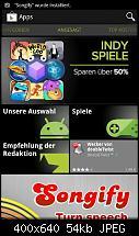Apps im Angebot-uploadfromtaptalk1337979248821.jpg