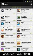 Apps im Angebot-uploadfromtaptalk1337979274317.jpg